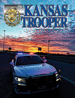 Kansas Trooper Fall 2019